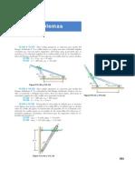 mecanica-vectorial-problemas (1).pdf