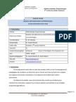 00 Module Methodes Apprentissage _1AM