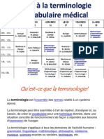Initiation+vocabulaire-médical-2015+FMPR