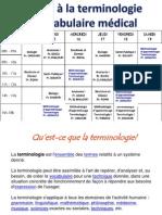 Initiation+vocabulaire-médical-2015+FMPR