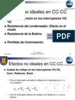 Efectos No Ideales Cc-cc-07