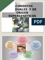 YACIMIENTOS RESIDUALES.pptx