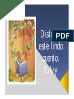 DIa de Campo de Don Chancho