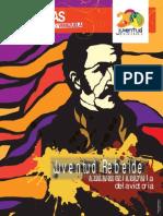 Encartado-Juventud-Rebelde.pdf