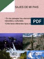 LOSPAISAJESDEMIPAIS (1).ppt
