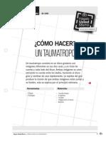 como_hacer_un_taumatropo.pdf