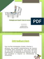 trabajoenequipo-120426114555-phpapp02.ppt