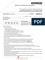Prova-A01-Tipo-001.pdf