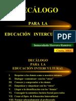Educac. Intercultural.19diap.