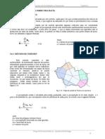 Apostila Precipitação (Cap3 - Parte2)