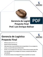 2015_proyecto_cafetero