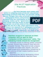 educational technology 2  1