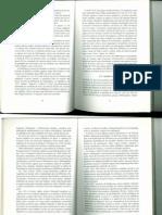 Introdução à Catalogação 2_Eliane Mey