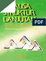 analisis_struktur_lanjutan_1.pdf