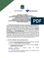 Edital_Completo_2015_717700_4