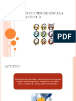 MEDICIONES DE ESCALA DE ACTITUD.pdf