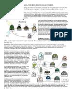 ecological-pyramids-worksheet