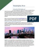 Locksmith Philadelphia Now.pdf