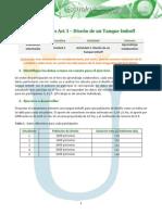 Instrucciones Act 3 Diseno de Un Tanque Imhoff 16-2-2015 PDF