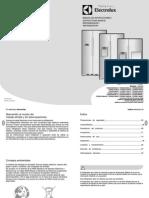 MANUAL REGRIGERADORA ELECTROLUX.pdf