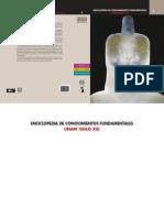Enciclopedia de conocimientos fundamentales