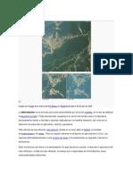 Áreas de Conservación Privada Suman 61 en Todo El País