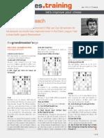 Chessvibes.training 099 2013-03-23