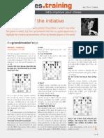 Chessvibes.training 096 2013-03-02