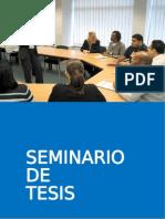 LIBRO Seminario de Tesis-UPT.docx