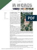 Zona Yule.pdf