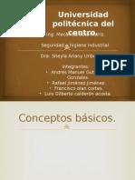 Diapo de seguridad, higiene y medio ambiente.pptx