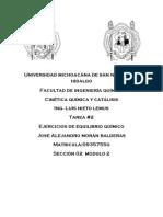 Universidad Michoacana de San Nicolás de Hidalg1
