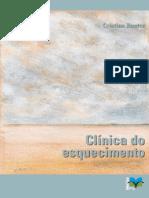Clinica Do Esquecimento