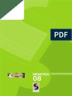 memoriasostenibilidad.pdf