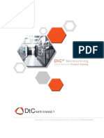 DtC Catalog Complete 2012