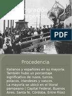Expo Latina 4