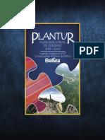 PlanTurBo15-20