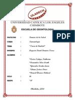 Tarea de Unidad_Inmunologia 3 y 4