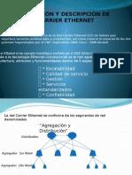 Presentacion CE