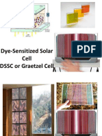 CHAPTER 6 SOLAR CELL PART 2.pdf