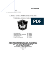 Sampul Laporan.docx NEW