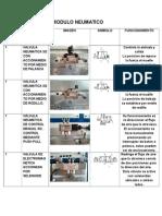 Manual de Modulo Neumatico