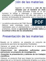 02 Materias InvestigUGFÑIAFIÑación (1)