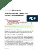 101lab8.pdf