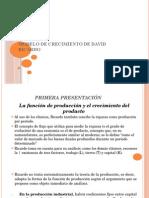 modelo crecimiento deel mecanismo económico.pptx