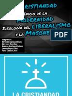 PRESENTACIÓN-FILOSOFIA.pptx