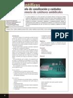 2. protocolo canalizacion y cuidados catéter umbilical.pdf
