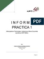 Practica-1 Fabian Contreras