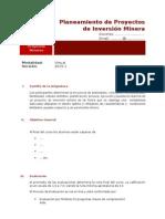 Silabo PPA - GPM 103.docx
