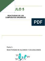 CAPITULO_05_P1_Reactividad_RH_2011_2